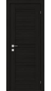 Межкомнатная дверь Fresca Angela
