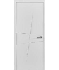 Межкомнатная дверь Cortes Galliano - фото №1