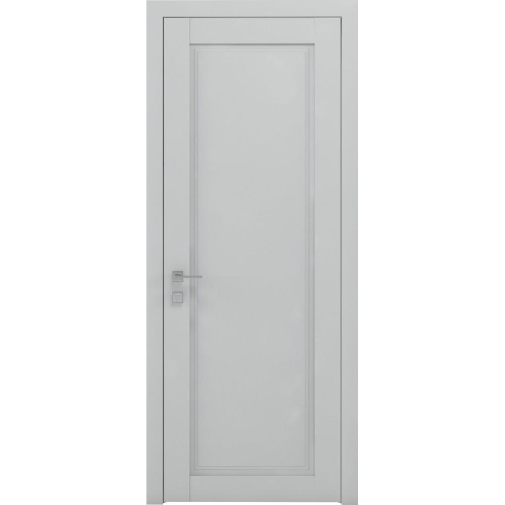 Межкомнатная дверь Cortes Venezia
