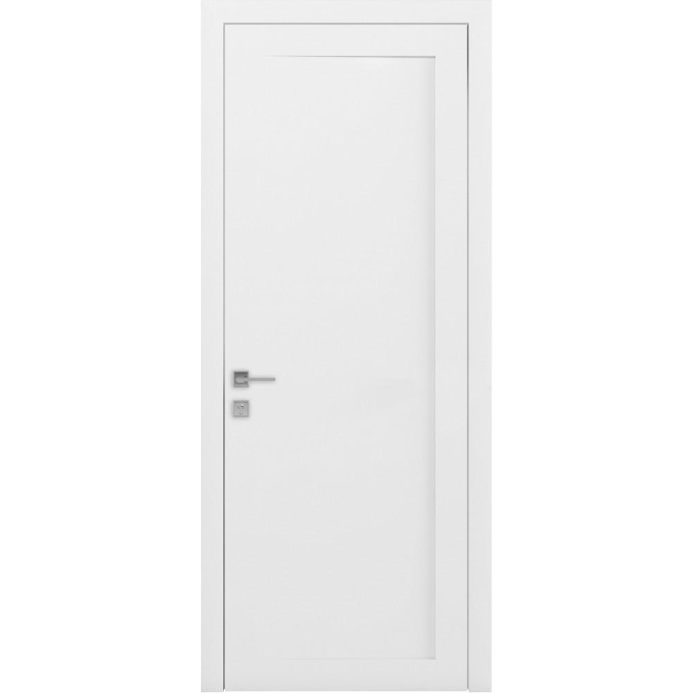 Межкомнатная дверь Cortes Arrigo