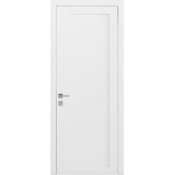 Межкомнатная дверь Loft Arrigo