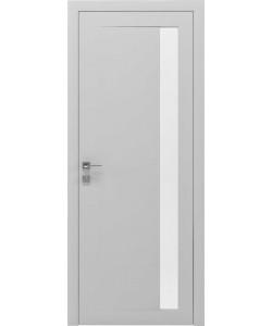Межкомнатная дверь Loft Arrigo - фото №3
