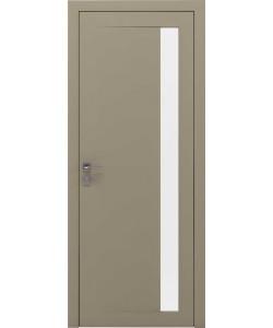 Межкомнатная дверь Loft Arrigo - фото №4
