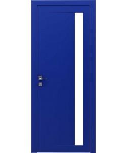 Межкомнатная дверь Loft Arrigo - фото №6