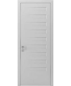Межкомнатная дверь Loft Cosmo - фото №2