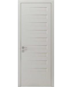 Межкомнатная дверь Loft Cosmo - фото №3