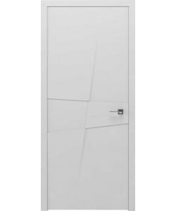 Межкомнатная дверь Cortes Galliano - фото №2