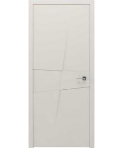 Межкомнатная дверь Cortes Galliano - фото №3