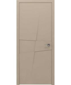 Межкомнатная дверь Cortes Galliano - фото №4