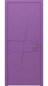 Межкомнатная дверь Cortes Galliano