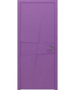 Межкомнатная дверь Cortes Galliano - фото №5