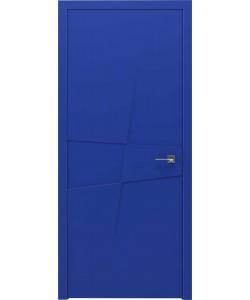 Межкомнатная дверь Cortes Galliano - фото №6