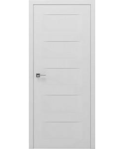 Межкомнатная дверь Cortes Gaudi - фото №2