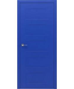 Межкомнатная дверь Cortes Gaudi - фото №6