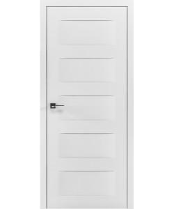 Межкомнатная дверь Cortes Gaudi - фото №1