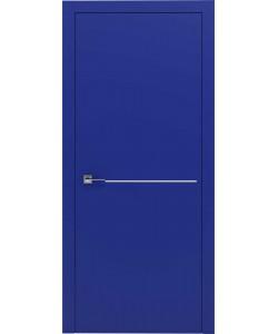 Межкомнатная дверь Cortes Prima 1G - фото №6