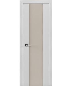 Межкомнатная дверь Cortes Prima  - фото №1