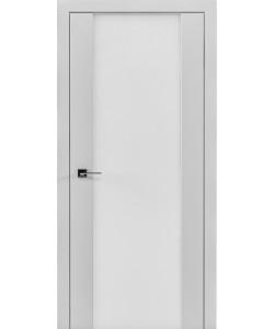 Межкомнатная дверь Cortes Prima  - фото №2