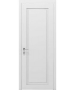Межкомнатная дверь Cortes Venezia - фото №1
