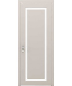 Межкомнатная дверь Cortes Venezia - фото №3