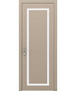 Межкомнатная дверь Cortes Venezia - фото №4