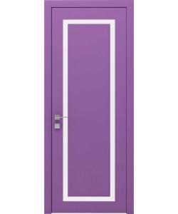 Межкомнатная дверь Cortes Venezia - фото №5