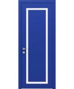 Межкомнатная дверь Cortes Venezia - фото №6