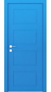 Межкомнатные двери Cortes Dolce