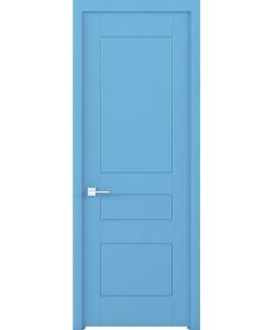 Межкомнатные двери Cortes Salsa - фото №1