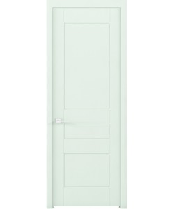 Межкомнатные двери Cortes Salsa - фото №5
