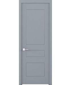 Межкомнатные двери Cortes Salsa - фото №4