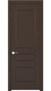 Межкомнатные двери Cortes Salsa