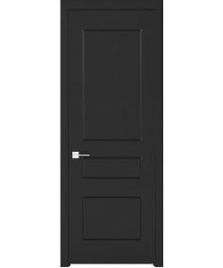 Межкомнатные двери Cortes Salsa - фото №3