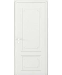 Межкомнатные двери Cortes Selena - фото №1