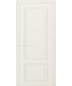 Межкомнатные двери Cortes Selena - фото №2