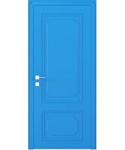 Межкомнатные двери Cortes Selena - фото №5