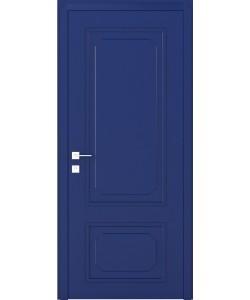 Межкомнатные двери Cortes Selena - фото №4