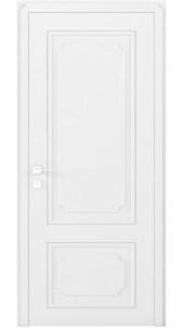 Межкомнатные двери Cortes Selena