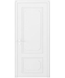 Межкомнатные двери Cortes Selena - фото №6