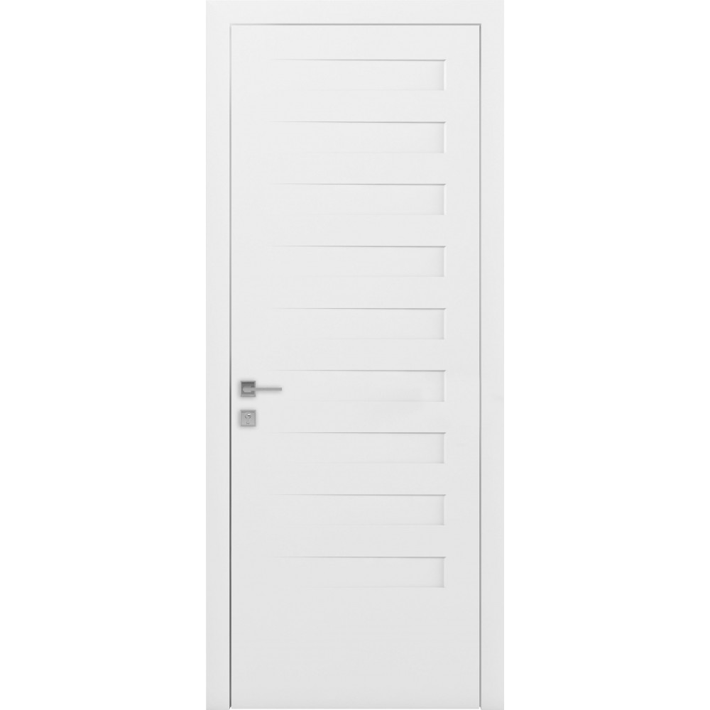 Межкомнатная дверь Cortes Cosmo