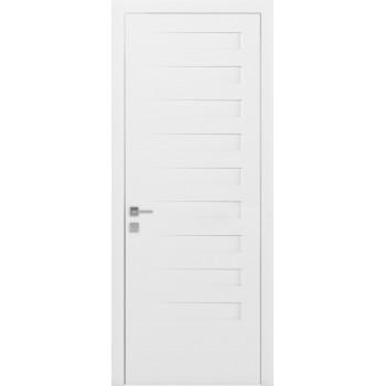 Межкомнатная дверь Loft Cosmo