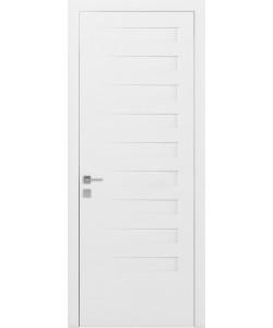 Межкомнатная дверь Loft Cosmo - фото №1