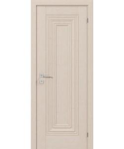Межкомнатная дверь Diamond Francheska - фото №1