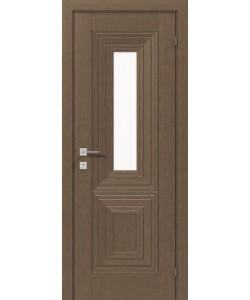 Межкомнатная дверь Diamond Paola - фото №3