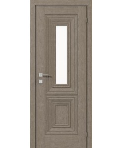 Межкомнатная дверь Diamond Paola - фото №5