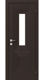 Межкомнатная дверь Diamond Paola