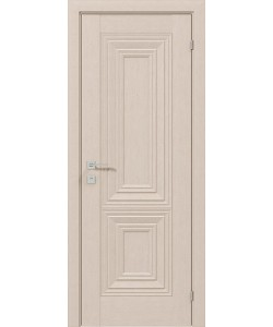 Межкомнатная дверь Diamond Paola - фото №1