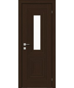 Межкомнатная дверь Diamond Paola - фото №2