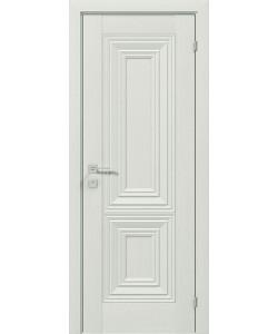 Межкомнатная дверь Diamond Paola - фото №4