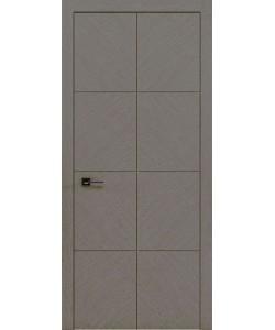 Межкомнатная дверь LIBERTA Domino 1 - фото №3